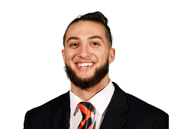 https://a.espncdn.com/i/headshots/college-football/players/full/4242536.png