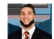 https://a.espncdn.com/i/headshots/college-football/players/full/4242536.png