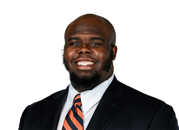 https://a.espncdn.com/i/headshots/college-football/players/full/4242537.png