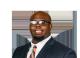 https://a.espncdn.com/i/headshots/college-football/players/full/4242537.png