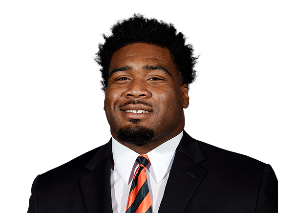 https://a.espncdn.com/i/headshots/college-football/players/full/4242538.png