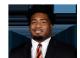 https://a.espncdn.com/i/headshots/college-football/players/full/4242538.png