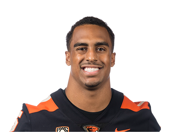 https://a.espncdn.com/i/headshots/college-football/players/full/4242539.png