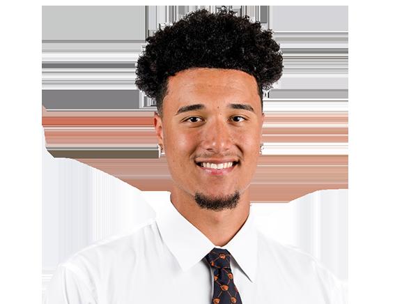 https://a.espncdn.com/i/headshots/college-football/players/full/4242540.png