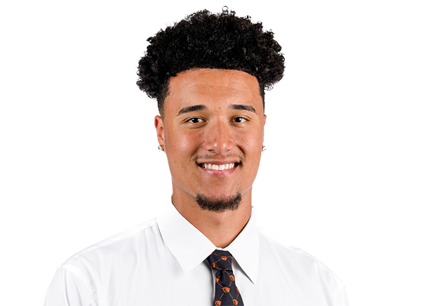 https://a.espncdn.com/i/headshots/college-football/players/full/4242540.png