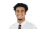 https://a.espncdn.com/i/headshots/college-football/players/full/4242541.png