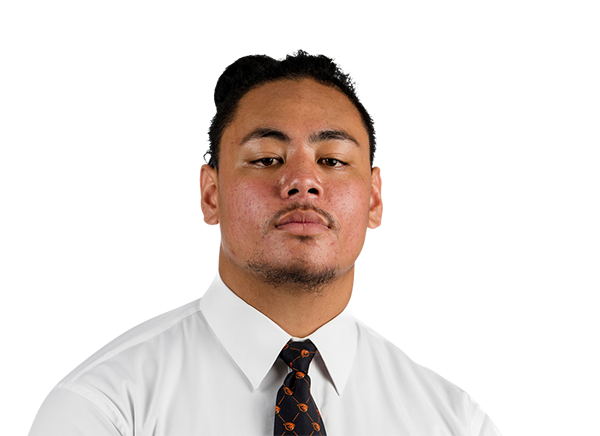 https://a.espncdn.com/i/headshots/college-football/players/full/4242544.png