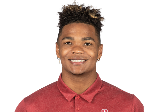 https://a.espncdn.com/i/headshots/college-football/players/full/4242545.png
