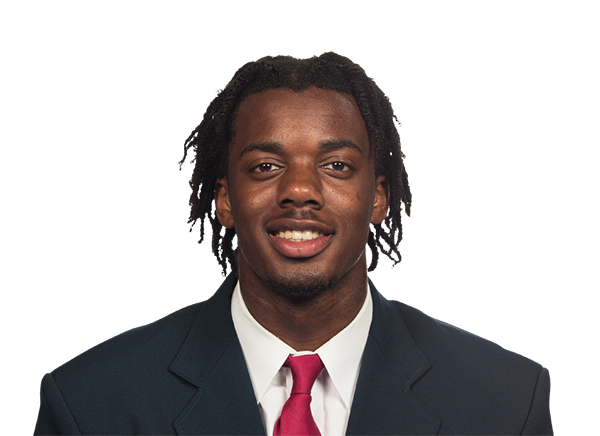 https://a.espncdn.com/i/headshots/college-football/players/full/4242547.png
