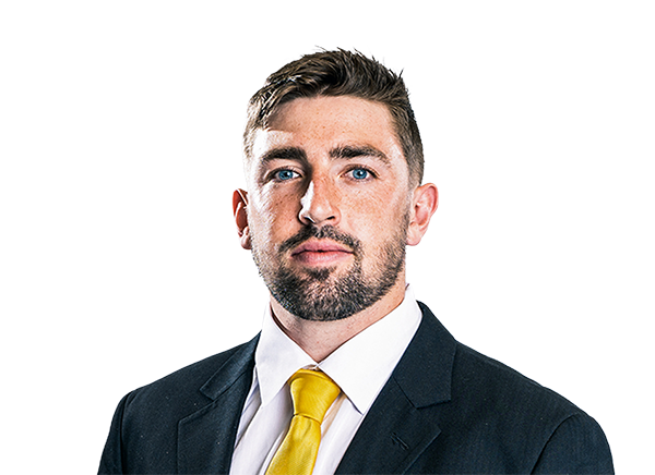 https://a.espncdn.com/i/headshots/college-football/players/full/4242548.png
