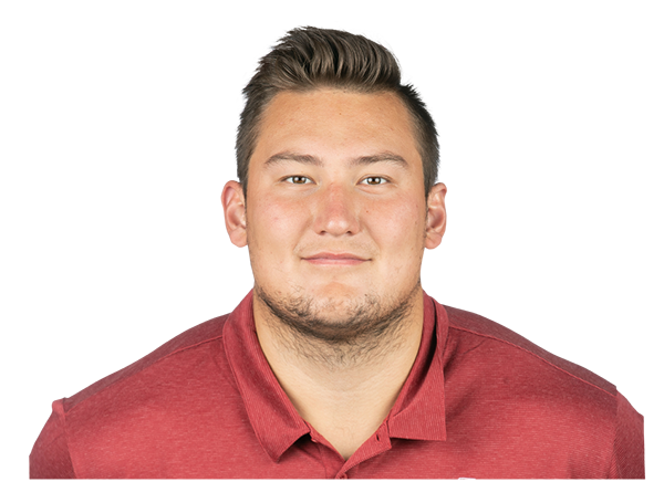 https://a.espncdn.com/i/headshots/college-football/players/full/4242555.png
