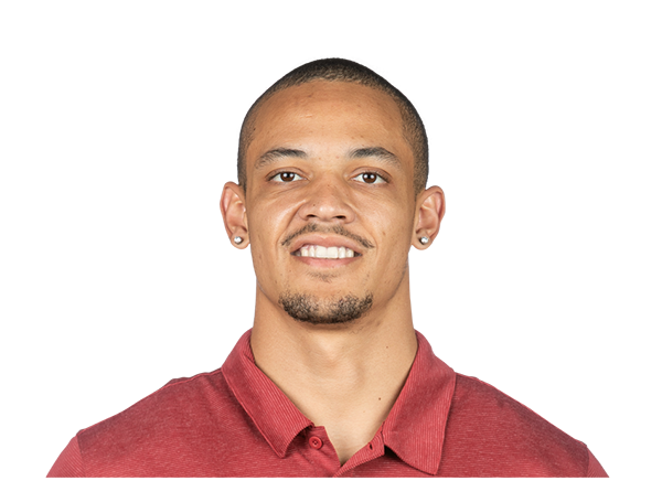 https://a.espncdn.com/i/headshots/college-football/players/full/4242556.png