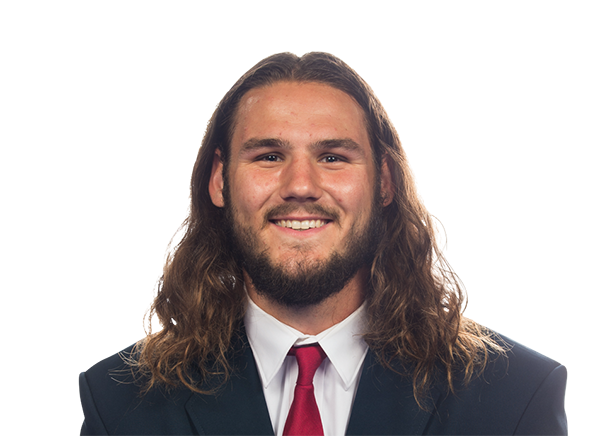 https://a.espncdn.com/i/headshots/college-football/players/full/4242557.png