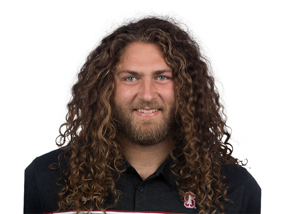 https://a.espncdn.com/i/headshots/college-football/players/full/4242558.png