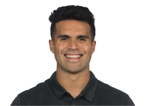 https://a.espncdn.com/i/headshots/college-football/players/full/4242559.png