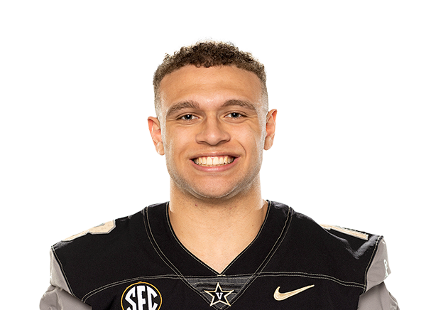 https://a.espncdn.com/i/headshots/college-football/players/full/4242646.png