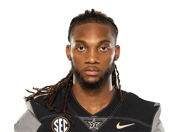 https://a.espncdn.com/i/headshots/college-football/players/full/4242648.png