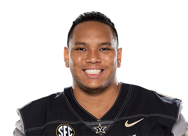 https://a.espncdn.com/i/headshots/college-football/players/full/4242649.png