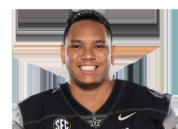 https://a.espncdn.com/i/headshots/college-football/players/full/4242649.png