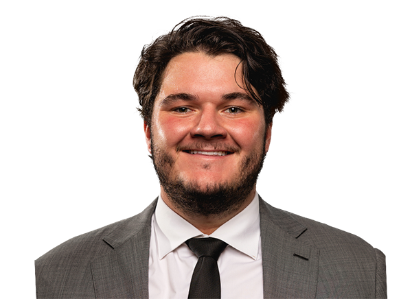 https://a.espncdn.com/i/headshots/college-football/players/full/4242650.png