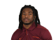 https://a.espncdn.com/i/headshots/college-football/players/full/4242651.png