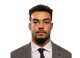 https://a.espncdn.com/i/headshots/college-football/players/full/4242652.png