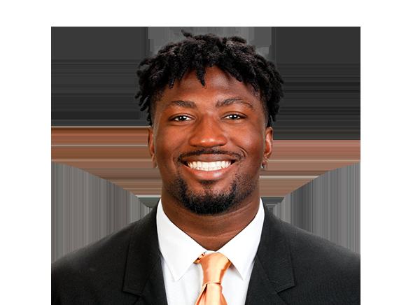 https://a.espncdn.com/i/headshots/college-football/players/full/4242653.png