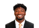 https://a.espncdn.com/i/headshots/college-football/players/full/4242653.png