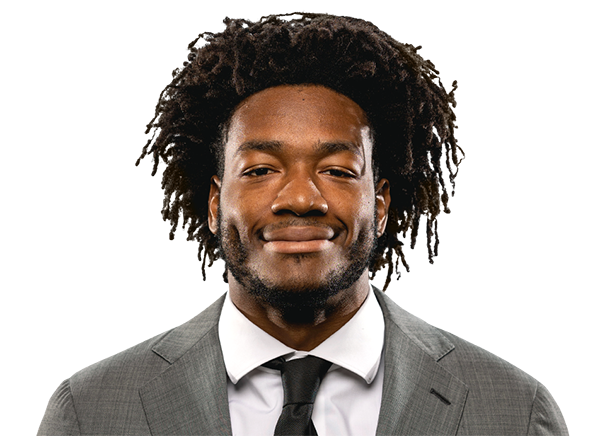 https://a.espncdn.com/i/headshots/college-football/players/full/4242655.png