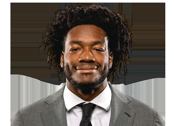 https://a.espncdn.com/i/headshots/college-football/players/full/4242655.png