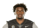 https://a.espncdn.com/i/headshots/college-football/players/full/4242656.png