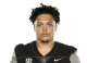 https://a.espncdn.com/i/headshots/college-football/players/full/4242658.png