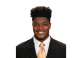 https://a.espncdn.com/i/headshots/college-football/players/full/4242659.png