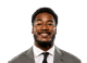 https://a.espncdn.com/i/headshots/college-football/players/full/4242660.png