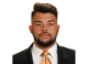 https://a.espncdn.com/i/headshots/college-football/players/full/4242664.png