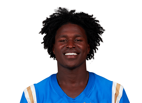 https://a.espncdn.com/i/headshots/college-football/players/full/4242973.png