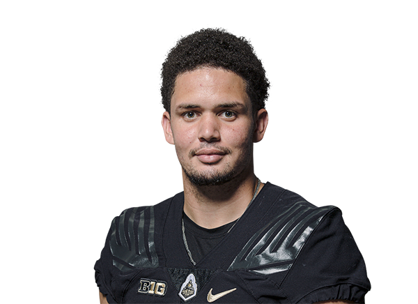 https://a.espncdn.com/i/headshots/college-football/players/full/4242974.png