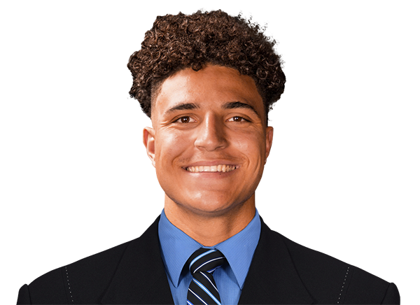 https://a.espncdn.com/i/headshots/college-football/players/full/4242975.png