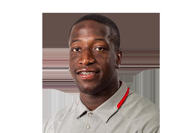 Emeka Ndoh