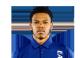 https://a.espncdn.com/i/headshots/college-football/players/full/4242994.png