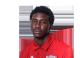 https://a.espncdn.com/i/headshots/college-football/players/full/4242998.png