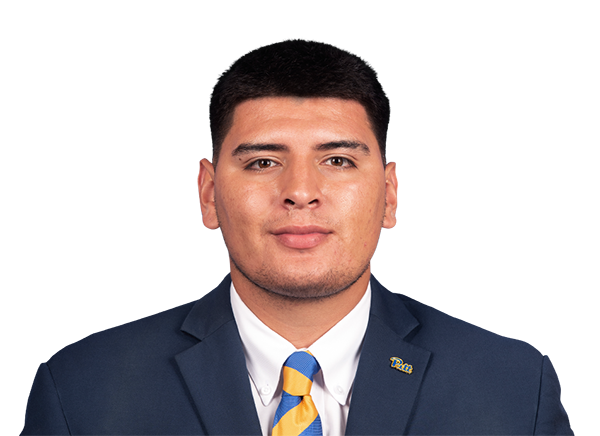 https://a.espncdn.com/i/headshots/college-football/players/full/4242999.png