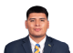 https://a.espncdn.com/i/headshots/college-football/players/full/4242999.png