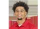 https://a.espncdn.com/i/headshots/college-football/players/full/4243001.png