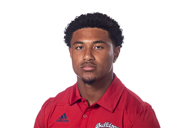 https://a.espncdn.com/i/headshots/college-football/players/full/4243003.png