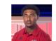https://a.espncdn.com/i/headshots/college-football/players/full/4243003.png