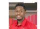 https://a.espncdn.com/i/headshots/college-football/players/full/4243004.png