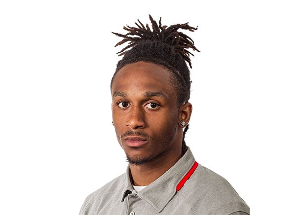 https://a.espncdn.com/i/headshots/college-football/players/full/4243005.png