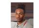 https://a.espncdn.com/i/headshots/college-football/players/full/4243005.png