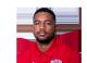 https://a.espncdn.com/i/headshots/college-football/players/full/4243007.png